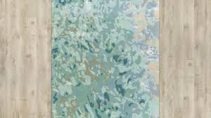 seafoam green area rug. Excellent Seafoam Green Area Rug Colored Rugs Mint Free Teal