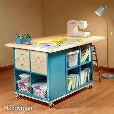 3 ikea kallax expedit shelf s craft room storage
