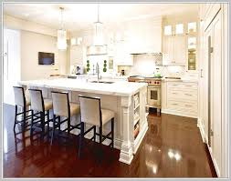 kitchen islands with bar stools best stools for kitchen island with regard to best bar stools