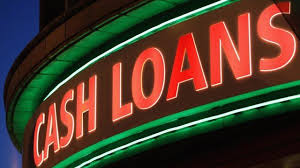 Image result for photos of pay loans companies
