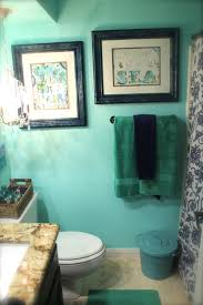 Best 25 Ocean Bathroom Ideas On Pinterest Sea Theme Bathroom