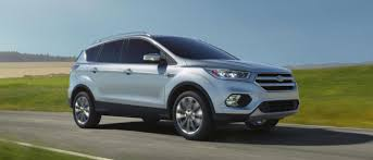 ford escape 2018 colors. 2018 ford escape ingot silver colors