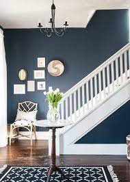 home office paint colors id 2968. best 25 navy blue walls ideas on pinterest bedroom and dark home office paint colors id 2968 n