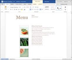 Microsoft Work Free How To Get Microsoft Word Product Key For Free