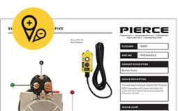 pierce arrow inc winch ranch equipment and control manufacturer wiring diagrams
