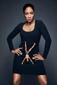 Tiffany Haddish on Beyoncé, Growing Up ...