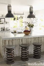 Small Kitchen Furniture 25 Best Small Kitchen Design Ideas Decorating Solutions For