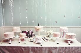 Magnolia Bakery Wedding Cakes