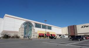 north attleboro mall anchor j c penney