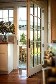 single hinged patio doors. Contemporary Patio Single Hinged Patio Doors Fanciful Full View French Doors Ideas Lming Back  Best Inside Single Hinged Patio Doors