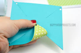 easy diy pinwheels at happyhourprojects