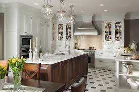 Brookhaven Kitchen Cabinets Wood Mode Reflects On The Changing Cabinet Landscape Woodworking
