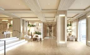 2 Bedroom Apartments In Miami Unique Ideas 1 For