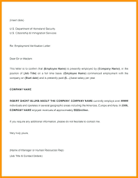 8 9 Letterhead Employment Verification Loginnelkriver Com