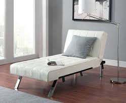office chaise lounge chair. Office Chaise Lounge Awesome Sectional Living Room Decorating Ideas With Chair