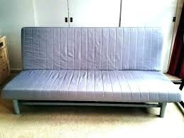 how to assemble a wooden futon frame wooden futon frame cover assembly futons sofa beds be assemble wooden futon frame