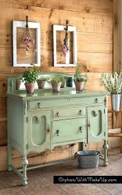 Distressed furniture ideas Painted Furniture Green Furniture Paint Best Green Painted Furniture Ideas On Green Distressed Furniture Green Lime Green Furniture Techchatroomcom Green Furniture Paint Best Green Painted Furniture Ideas On Green