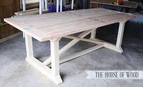 Rekourt Dining Table