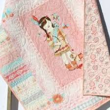Dream Catcher Blankets Baby girl is sure to snuggle with this dream catcher baby blanket 72