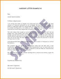 Letter Of Immigration Affidavit Letter For Immigration Lovely
