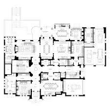 the balsam estate floorplan floor plans pinterest house House Plans Country Estate the balsam estate floorplan country estate house plans