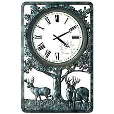 large outdoor clocks for walls giant outdoor clock large outdoor wall clock large outdoor wall clock large outdoor clocks