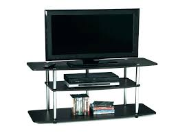 tv stand with casters. Small Tv Stand On Wheels Casters S Amaz . Fashiable White With