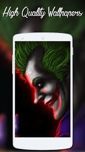 Joker 4K Wallpapers for Android - APK ...