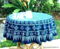 48 inch round vinyl tablecloth patio tablecloth round round vinyl tablecloths idea patio table cloth or patio ideas round vinyl patio 48 inch vinyl