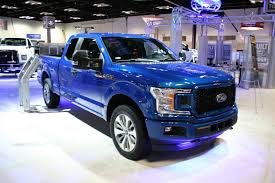 2018 ford work truck. perfect truck cancel reply on 2018 ford work truck