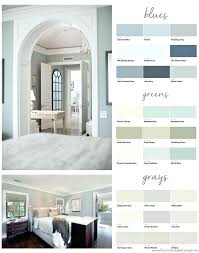 calming bedroom colors. Delighful Colors Soothing Bedroom Designs Best Calming Paint Colors Ideas About  On House To Calming Bedroom Colors R
