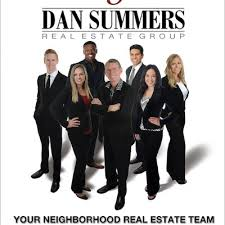 Dan Summers Real Estate Group Temecula, CA Real Estate Agent - Movoto