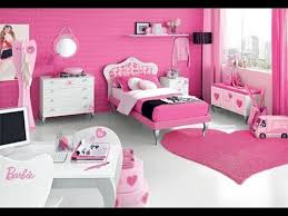 girls dream bedroom. Beautiful Girls Dream Bedroom Designs Ideas For Teens Toddlers And Big Girls Cute  Interior Room Decorations On T