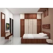 interesting bedroom furniture. Madrigal Bedroom Set With Laminate Finish Interesting Bedroom Furniture