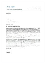 Bunch Ideas Of Cover Letter Example Australia Cover Letter Examples