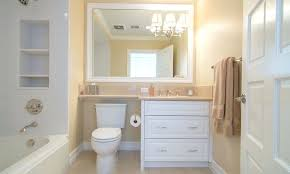 bathroom cabinets over toilet. Above The Toilet Storage Bathroom Cabinets Over And Design Options For
