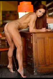 169 b sta bilderna om Beautiful muscle xxx p Pinterest