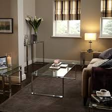 John Lewis Living Room Lofty Design Ideas John Lewis Living Room 4 Previous Image Next