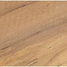 luxury vinyl plank flooring 24 sq ft case