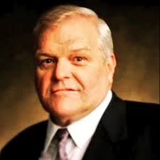 """Stacy Keach on Twitter: """"Remembering Brian Dennehy Thank you, Brian, for  enriching our lives with your amazing talent. All our love and prayers are  with your lovely wife, Jennifer, your son, Cormac"""