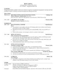 Harvard University Career Services Cover Letter Eursto Com