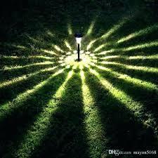 decorative solar lighting. Solar Decorative Lights Garden New Outdoor Lighting And  Light Led