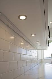 interior cabinet lighting. medium size of kitchen design awesome low voltage under cabinet lighting cupboard interior i