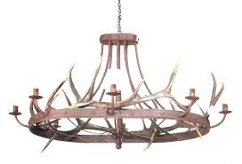 incredible large outdoor chandelier large image for modern rustic chandelier simple rustic lighting home design as