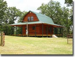 fresh 40 of small gambrel house plans 114 best gambrel roof and dutch colonial homes images on