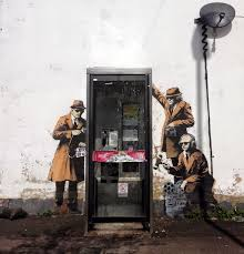 Art Pieces The 25 Most Popular Street Art Pieces Of 2014 Streetartnews