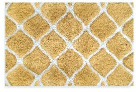 luxury yellow bathroom rugs for appealing yellow bathroom rugs yellow bath rugs bedding and bath sets