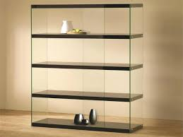 Wall Mounted Glass Display Cabinet Australia Singapore Tall Lockable. Glass  Display Cases For Collectibles Cabinet With Led Wall Mounted Uk. Glass  Display ...