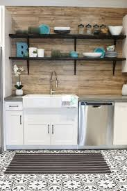 Basement Kitchen 17 Best Ideas About Basement Kitchenette On Pinterest