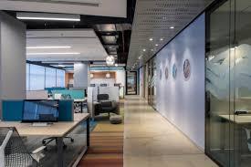 microsoft office design. office design microsoft